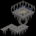 Summoner North (Diablo II).jpg