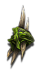 Apprentice Leather Mantle wd.png