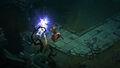 Diablo III beta 3.jpg