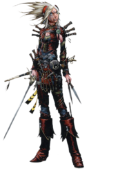 Assassin (The Hell).png