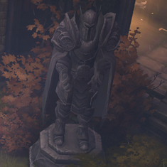 Leoric's Manor Courtyard.png