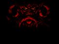 Main Menu Background (Diablo I).png