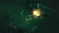 Diablo III beta 13.jpg