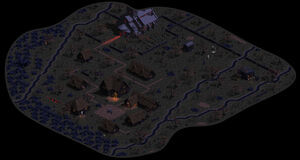 Diablo tristram map.jpg