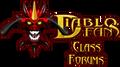 Class Forums Logo.png