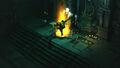 Diablo III beta 11.jpg