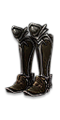 Apprentice Boots w.png