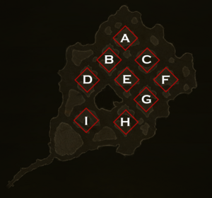 The Festering Woods Tiles.png