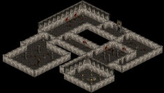 Disused Fane 2 (Diablo II).jpg