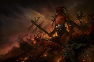 Diablo III concept 101.jpg