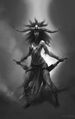 Witch Doctor by sooty112.jpg