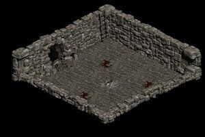 Forgotten Tower (Diablo II).jpg