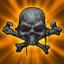 The Matriarch's Bones (achievement).png
