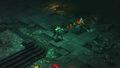 Diablo III beta 8.jpg