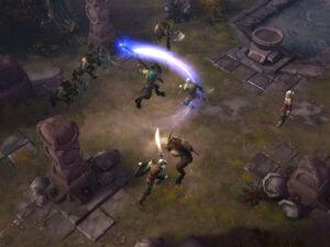 Diablo III screenshot 5.jpg