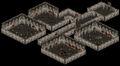 Forgotten Reliquary 2 (Diablo II).jpg