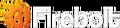 Firebolt Logo.png