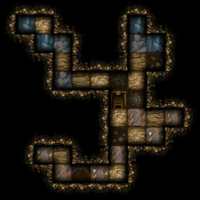 Coal Cavern (25)