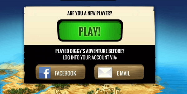 diggys adventure for pc