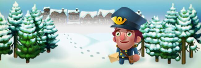 Christmas 2020   Diggy's Adventure Wiki