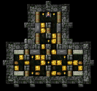 Great Vault of Valhalla