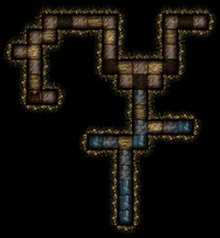 Coal Cavern (37)