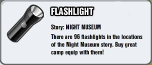 FlashlightCount.png