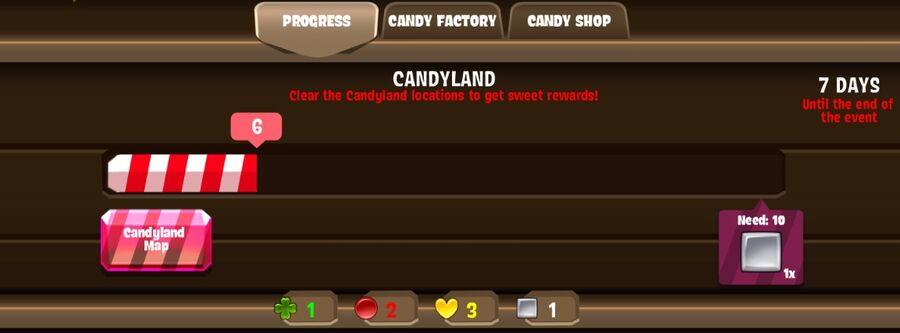 Candyprogress.jpg