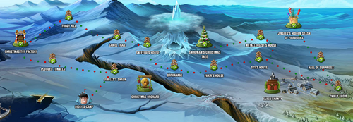Christmas2012 Map.png