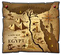 FathersEgyptianMap.png