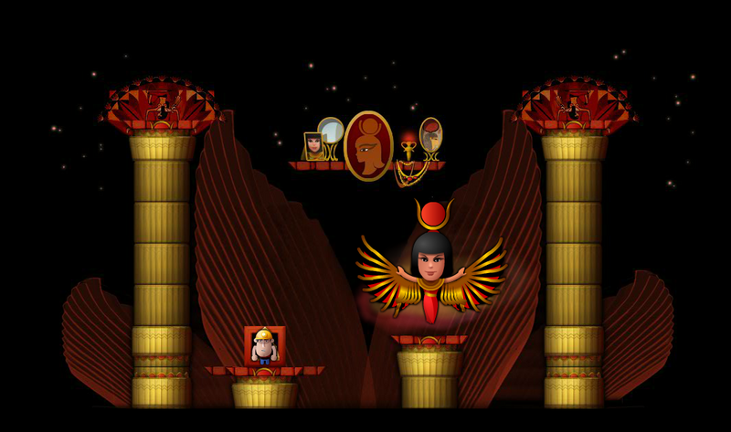 File:Temple of Isis.png