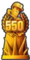 550reward.png