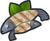 GrilledFish.PNG
