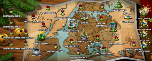Events (2015) - Diggy's Adventure Wiki