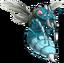 Monster Firefly Queen.png