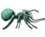 Monster Armored Ant.png
