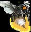 Monster Black Firefly.png