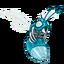 Monster Firefly.png