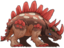 Monster Dweller Lord.png