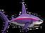 Monster Shark.png