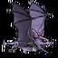 Monster Bat.png