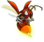 Monster Red Firefly.png