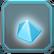 Item Blue Energy Gem.png