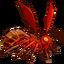 Monster Lava Bat.png