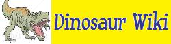 Dinosaur Wiki