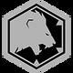 Dominating (Badge).png