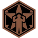 Last One Standing (Badge).png