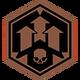 Revives Lvl 1 (Badge).png