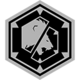 Revenge (Badge).png
