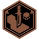Backstabber (Badge).png